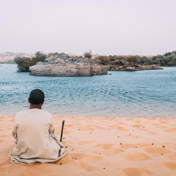 Aswan private tour